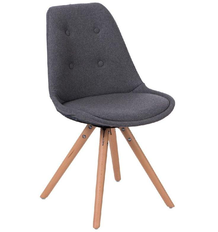 stylow-tapicerowane-pikowane-krzeslo-norden-star-pik-do-kuchni-jadalni-i-salonu.jpg (900×959)