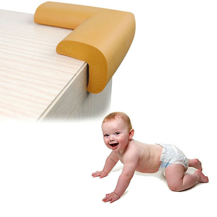 10pcs/lot Corner Protector Essential Protection For Children 10 Colors Freely Choose Thick Design For Corners On Furniture #>=#>=#>=#>=#> Click on the pin to check out discount price, color, size, shipping, etc. Save and like it!