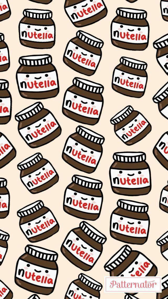 Pinlee Pinlee Cartoongraffitiwallpaper Graffitiwallpaperdeviantart Graffitiwallpapereyes Graf Nutella Iphone Wallpaper Glitter Screen Savers Wallpapers