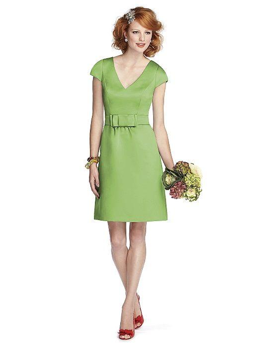 56 best Flower Girl Dresses/Bridesmaids images on Pinterest | Bridal ...