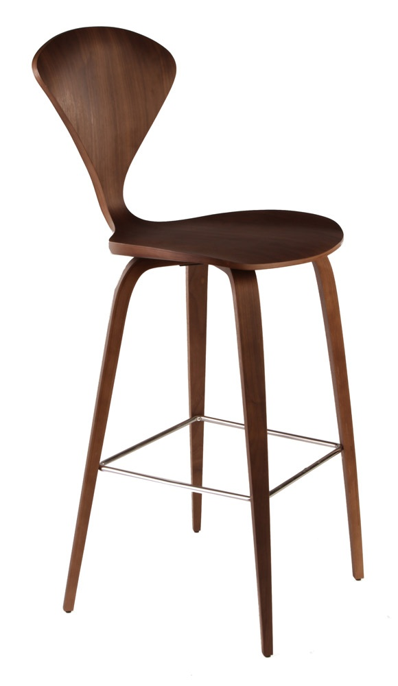 17 Best Images About Bar Stools On Pinterest Bari Wood