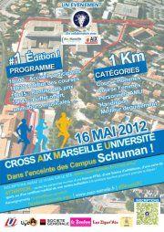 http://communiquaction.fr/cross-aix-marseille-universite-2012/