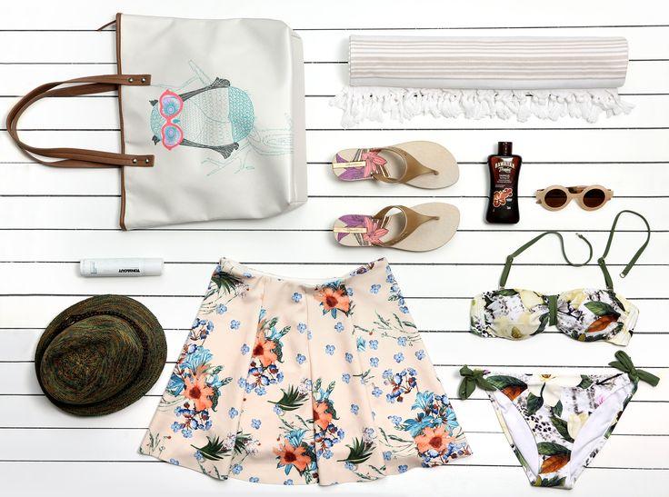 #boyner #mecmua #neylenegider #yaz #plaj #tatil #hazırlık #kırmızı #mayo #bikini #summer #beach #ss14 #moda #kombin #alışveriş #fashion #shopping #style #trend
