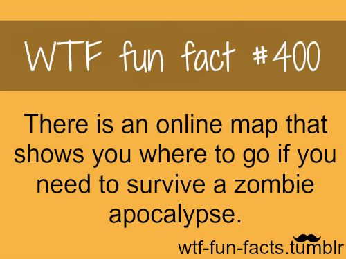 WTF-fun-facts : funny & weird facts  @Erika * * * M Visit this sight