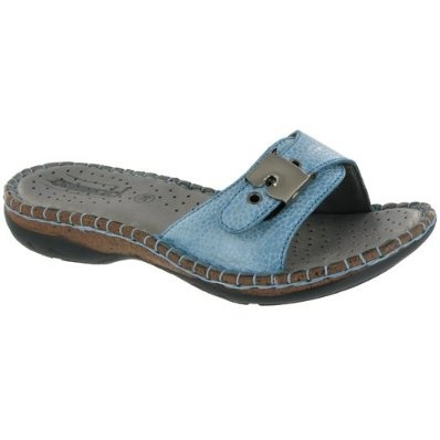 Cotswold Collection Cricklade Mules Ladies Sandals £44.99