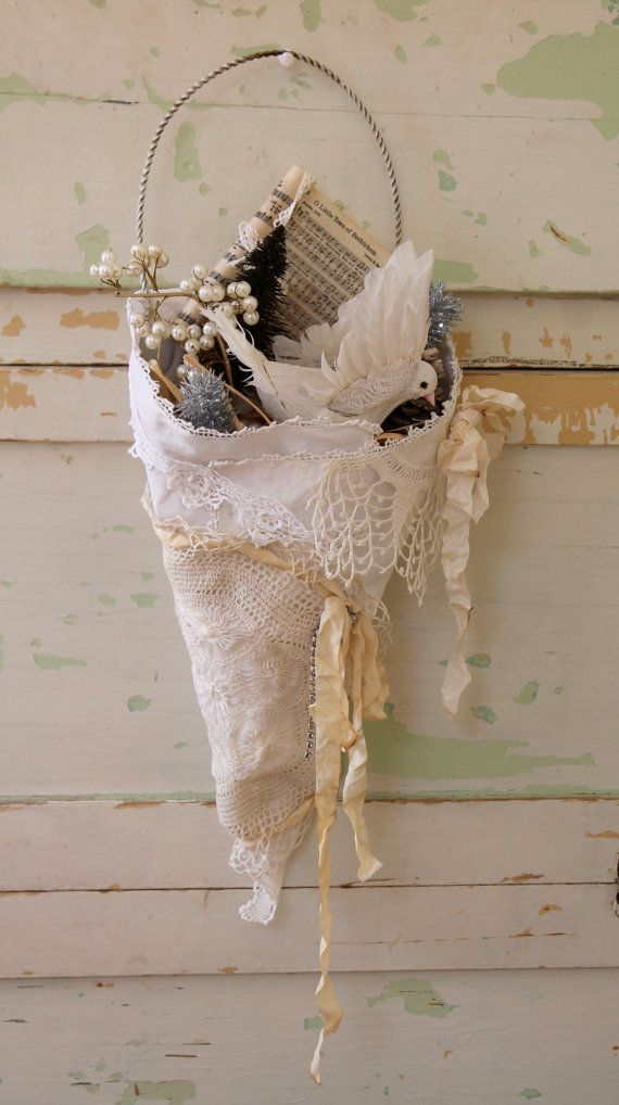 Images about tussie mussies on pinterest shabby
