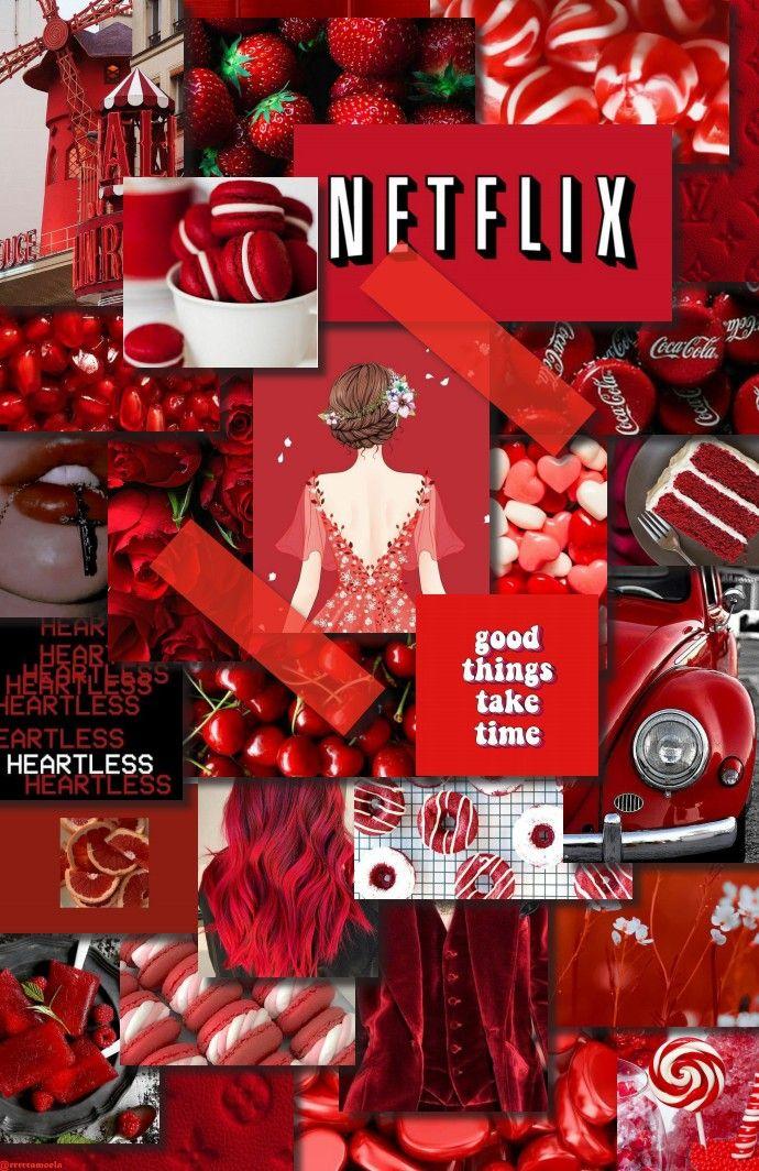 Cute Wallpaper B Red 1 Dark Red Wallpaper Christmas Wallpaper Iphone Wallpaper Tumblr Aesthetic