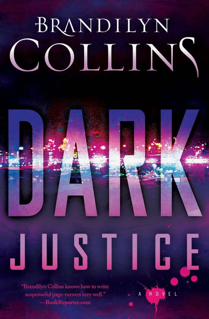 82 best christian suspense fiction images on pinterest christian dark justice by brandilyn collins 2014 christian retailers best award mysterysuspense fandeluxe Image collections