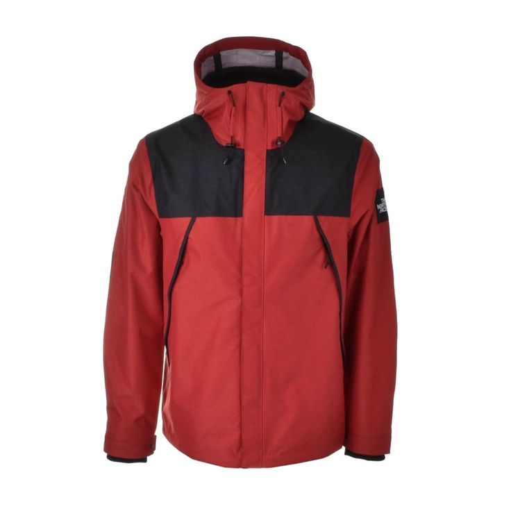 The North Face 1990 Mountain Triclimate® Jacket