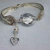 Bracelet pandora charms pandora hearts cute charms crystal beads