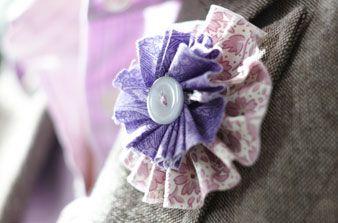 Handcrafted Pinwheel Pins: Crafts Ideas, Pinwheels Brooches, Pinwheels Flowers, Pinwheels Pin, Hair Bows, Handcrafted Pinwheels, Hair Clip, Fabrics Pinwheels, Fabrics Flowers