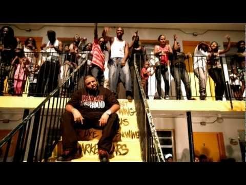 DJ Khaled- Welcome To My Hood (Explicit) ★ https://en.wikipedia.org/wiki/DJ_Khaled ★ https://en.wikipedia.org/wiki/Busta_Rhymes ★