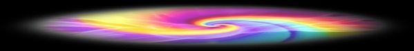 Welcome to A Piece of My Multidimensional Heaven on Planet Earth | Maria Celeste Garcia - Blog    http://www.MariaCelesteGarcia.com/blog