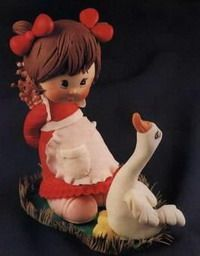 66 best images about porcelana fria on Pinterest El paso ...