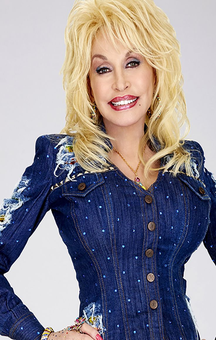 What Happened To Dolly Parton Read Her Crazy Confession -2713