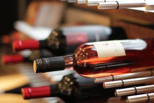 12 best vin de garde modern wine cellars icff 2012 images on pinterest cellar doors. Black Bedroom Furniture Sets. Home Design Ideas