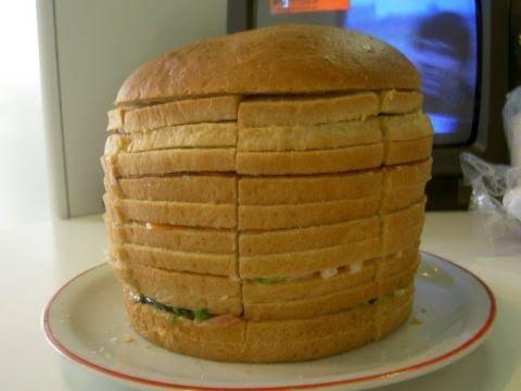 Blog di ricette facili e veloci per la cucina di tutti i giorni