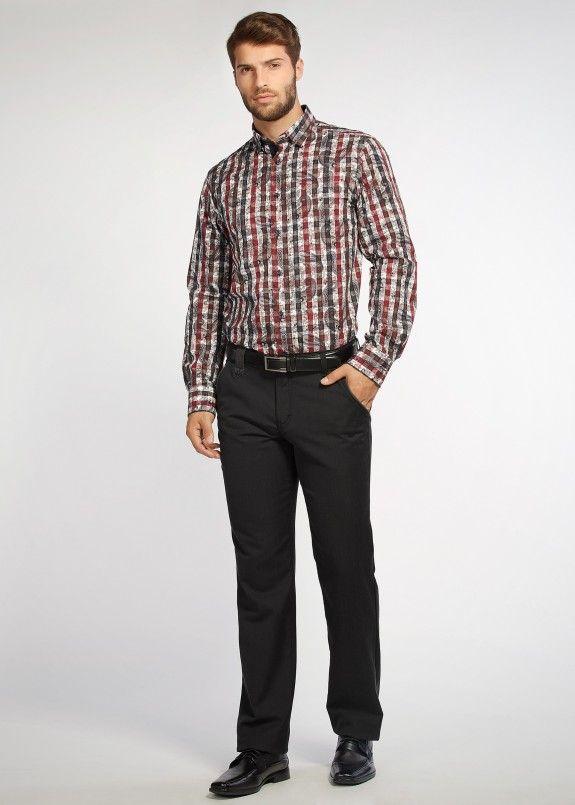 Pantalons décontractés pour hommes | Vincent d'Amérique