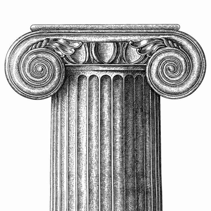 Ceramiche artistiche e piastrelle ceramica Design Piero Fornasetti Fornasettiana