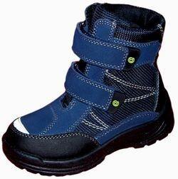 Обувь подростковая багира
