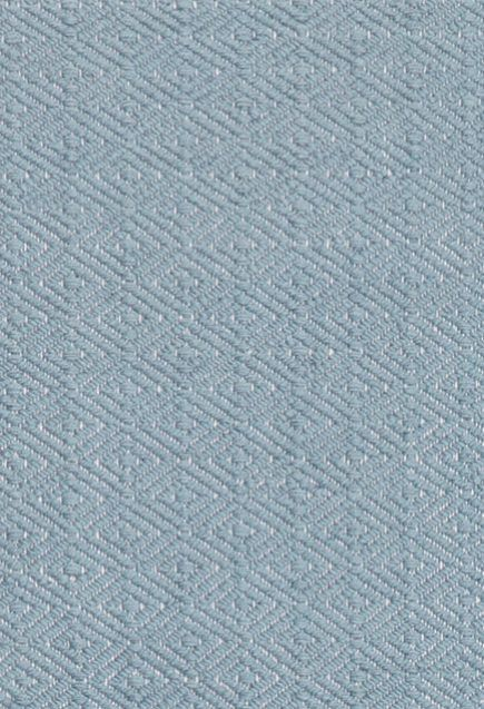 Layered's Goose Eye Dusty Blue Rug. The pattern is simple, yet interesting with its details that appear as the eye gets closer. Free delivery. No customs fees within EU & Norway. Estimated delivery within 2 weeks. See more at: http://layeredinterior.com/product/goose-eye/