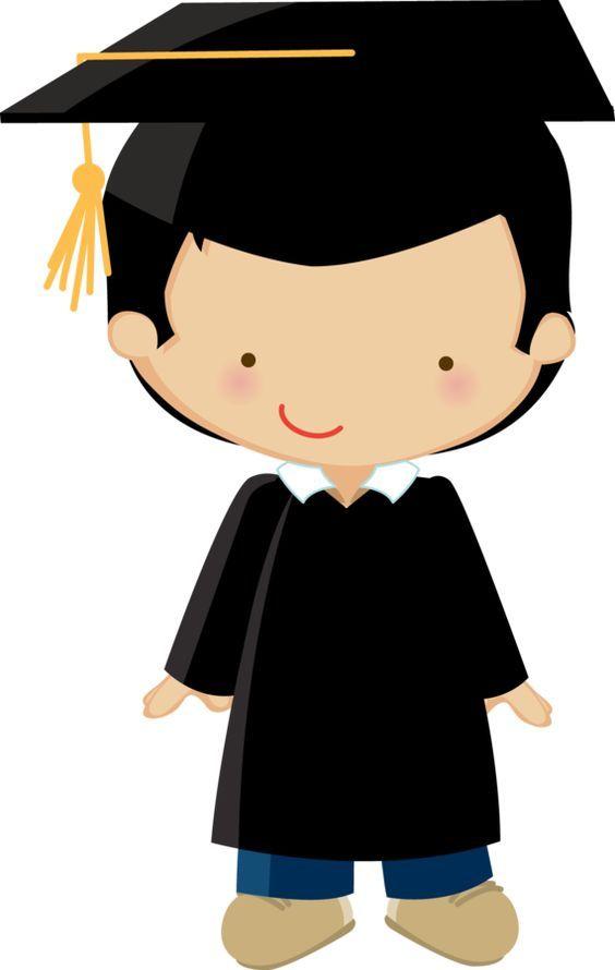 M s de 1000 ideas sobre graduaci n preescolar en pinterest for Andy panda jardin de infantes