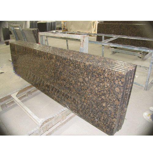 newstar supply granite countertop china factory hot sale black and green lowes granite countertops colors