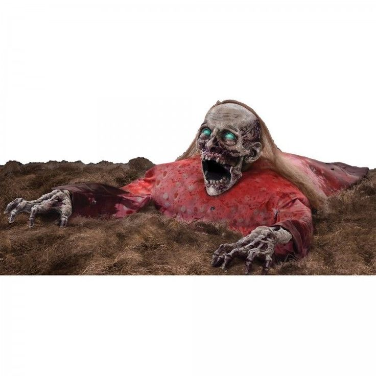 Animated Halloween Props Scary Halloween Decor Clawing Cathy Halloween Props New…