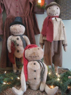 The Patriot Homeplace: Search results for christmas