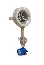 "The Gilflo ILVA #Flowmeter with Compact Stem accessory for saturated #steam is available for steam, liquid, and gas applications in line sizes 10"" and 12"",  The compact Gilflo ILVA flowmeter system is comprised of four individual pieces: an ILVA, a compact stem, a manifold and Scanner 2000 steam mass flow transmitter which can output and display mass #flow rates and totals. #spirax"
