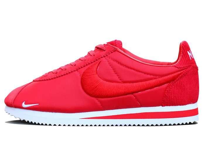sports shoes a7ab7 f3e65 httpswww.sportskorbilligt.se 1659  Nike Cortez Sp Dam
