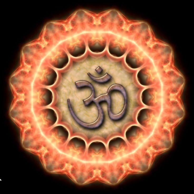 Om Pictures Free | Om Wallpaper Hindu Religion Religious Symbol Religiouswallpaper In ...