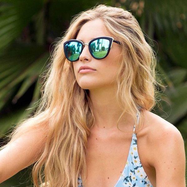 image: quay sunglasses [20]