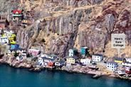 Have someone else take care of your trip-planning details when you book a package tour to Newfoundland and Labrador through an operator.