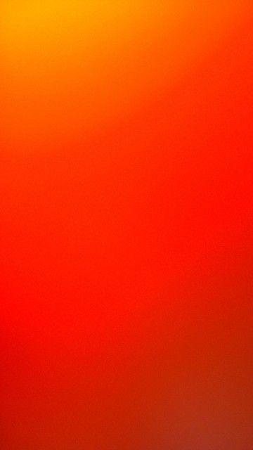 103 Gambar Wallpaper Android Orange  Terbaik Gratis