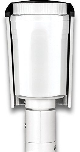 TRENDnet Indoor/Outdoor (TV-IP312PI) Bullet Style, PoE IP Camera with 3 Megapixel 1080p Full HD Resolution, Digital WDR, IP66 Weather Rated Housing,  Advanced  164 feet night vision, ideal for monitoring your home/business remotely, Secu, Free App for Android, and IOS, ONVIF, IPv6 Compliant  http://www.lookatcamera.com/trendnet-indooroutdoor-tv-ip312pi-bullet-style-poe-ip-camera-with-3-megapixel-1080p-full-hd-resolution-digital-wdr-ip66-weather-rated-housing-advanced-164-feet-night-v..