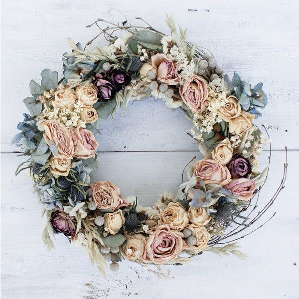 Favorite 86 best Dried Flowers images on Pinterest | Dry flowers, Dried  RH19