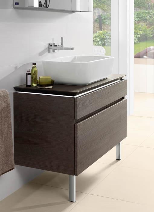 24 best Villeroy \ Boch images on Pinterest Bathrooms, Bathroom - villeroy und boch badezimmerm bel