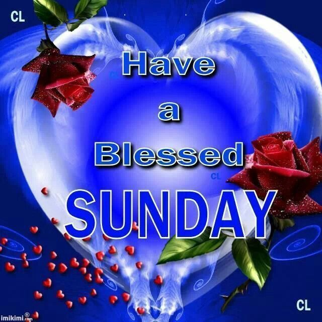 Have A Blessed Sunday Quote sunday sunday quotes happy sunday sunday blessings happy sunday quotes sunday quotes for friends sunday blessings quotes sunday quotes for family