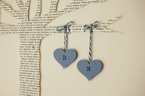 Wedding First Dance Lyric Paper Tree with by DomesticNotions, $69.80