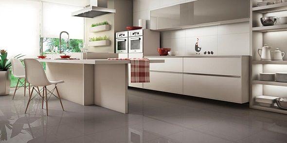 03 – Decoração de Casa #cozinha #jardimvertical