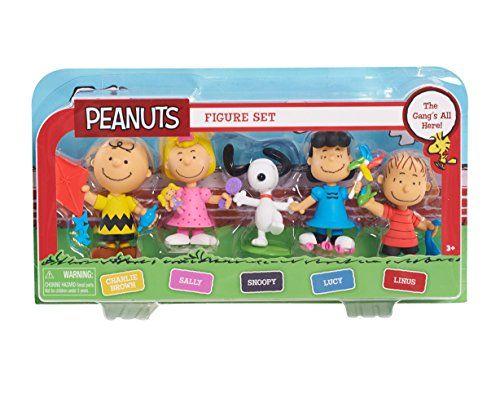Peanuts Toy Figure (Pack of 5) Peanuts https://www.amazon.com/dp/B00XRDH9ME/ref=cm_sw_r_pi_dp_x_Ukmvyb0QZ75GW