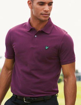 Trendy Clothe, Trendy Golf Clothes Ideas: Trendy Golf Clothes for Men and Women Tips