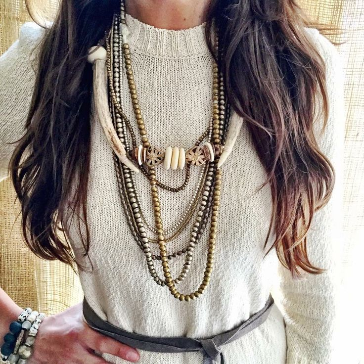 1000 Images About Twine And Twig On Pinterest Tassels