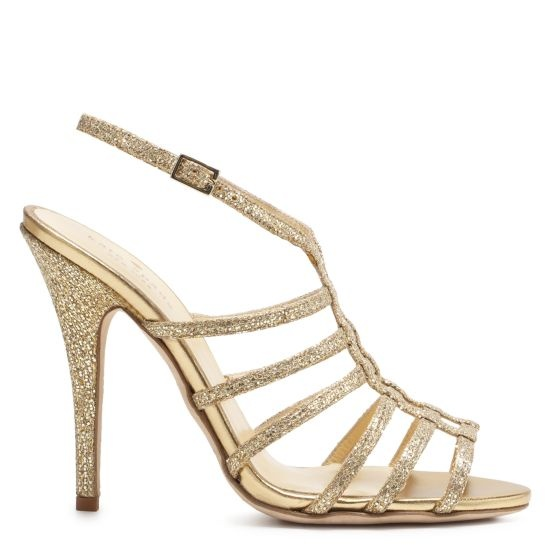 Bridal Shoes Expensive: Extremely Expensive, Stunningly Gorgeous Shoes...will You