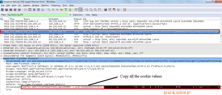 telecharge facebook hack account tool http://iupload4you.com/download-now/telecharger-facebook-hack-tool/