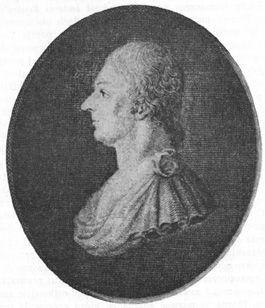 Franciszek Ksawery Dmochowski