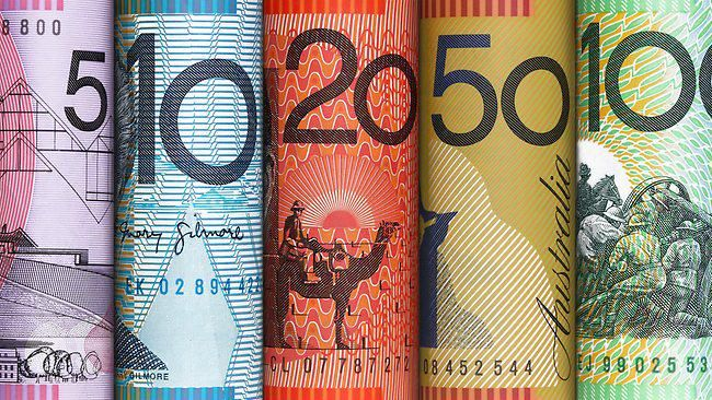 The sites that we promote offer a perfect combination of the two, giving you the chance to enjoy great odds and bet on everything from local to international sporting events, politics, financial markets and even entertainment. https://www.australianbookmaker.net.au