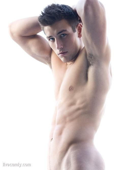 Fit Guy exposed - Enjoy gay sex cams with random horny Fit guy from around the world!.