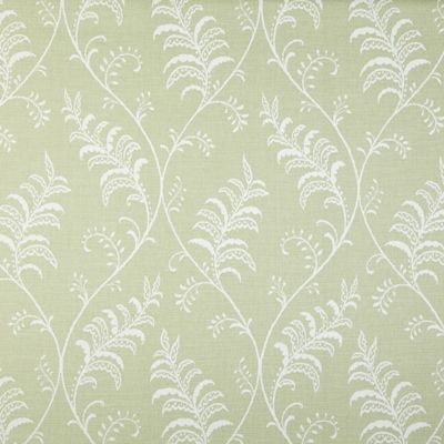 Albery Acacia 100% cotton 137cm |61cm Dual Purpose